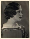 Ken's Mother Grace, June 8, 1933