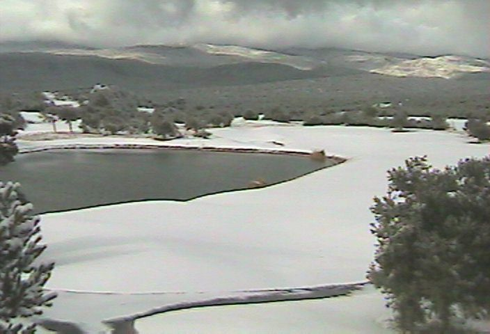 PaaKo Ridge Golf Course Web Cam